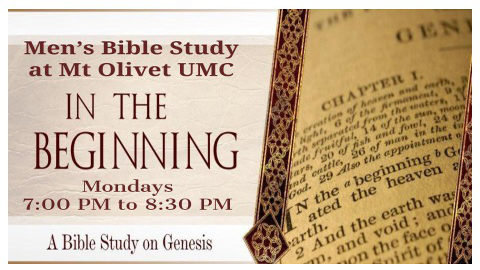 bible-study-genesis-series