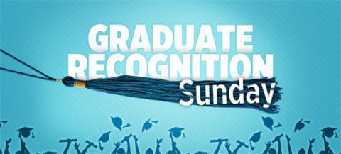 graduate-recognition-sunday