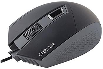 Corsair Katar Gaming Mouse Review