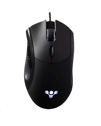finalmouse 2016 (2) (1)