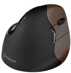 Evoluent Vertical Mouse VM4R
