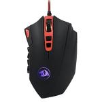 Redragon M901 Gaming Mouse