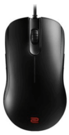 Zowie FK1+ Gaming Mouse