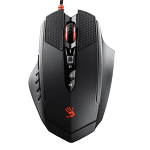 Bloody T70 gaming mouse