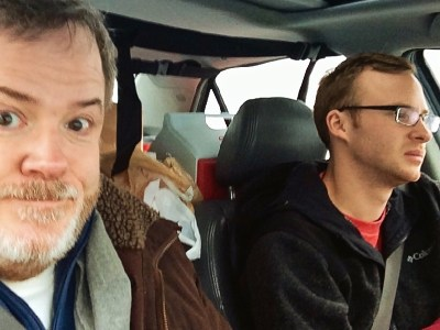160128-pat_and_alex_start_of_road_trip-IMG_9993v2