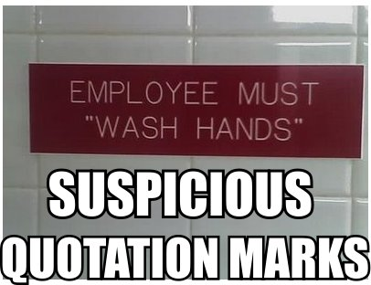 funny-wash-hands-sign-quotes