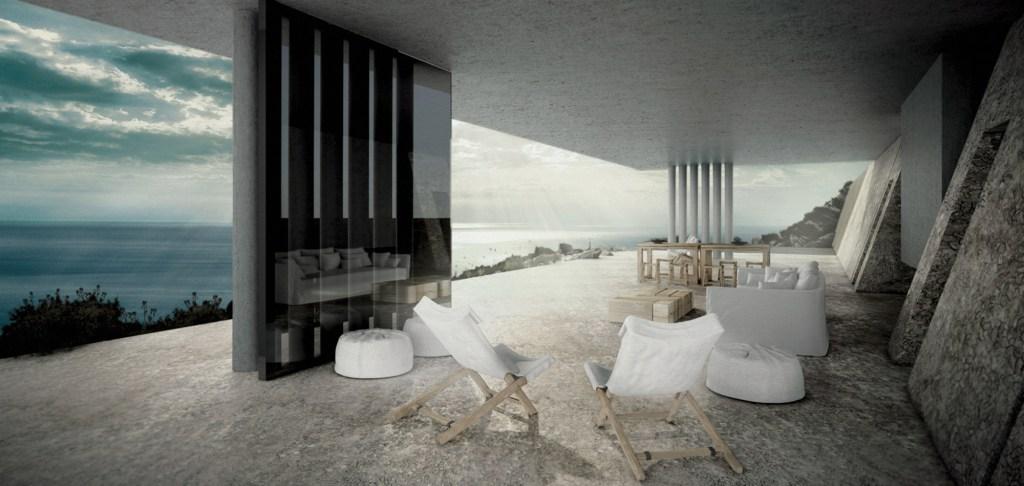 KoisArchitecture-MirageHouse-MouvementPlanant-02