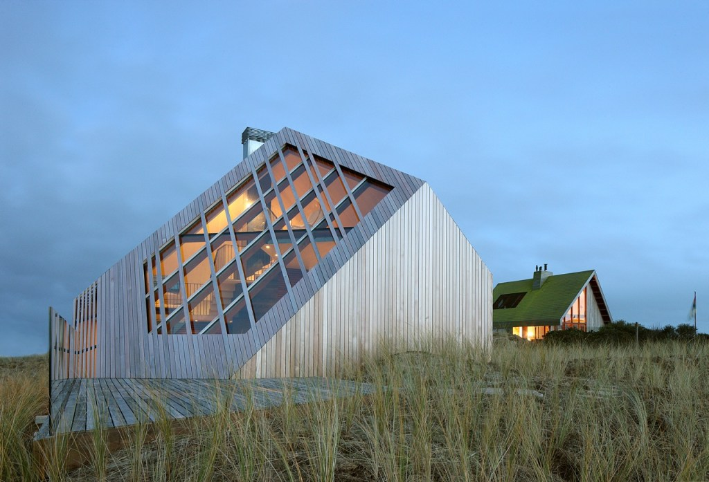 MarcKoehlerArchitects-DuneHouse-mouvement-planant-06