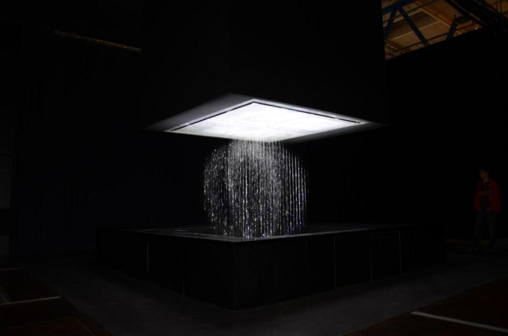 Shiro takatani-3DWaterMatrix-mouvement-planant-05