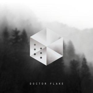 doctor-six