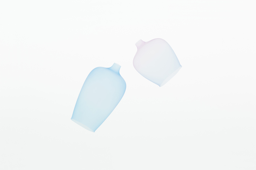 nendo-jellyfishvase-mouvement-planant-02