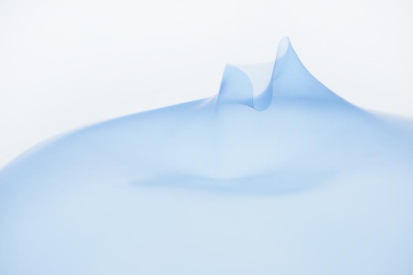 nendo-jellyfishvase-mouvement-planant-08