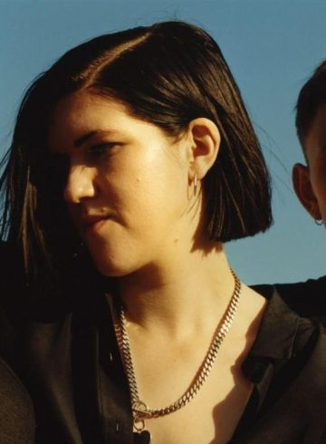 thexx-night-day-mouvement-planant-04