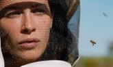"""Joanne Kelly in """"Runoff"""""""