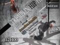Tremplin Hip Hop 6ème édition