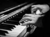 piano-1039450_1280