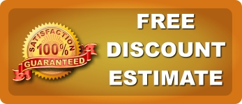 Free discount Quote