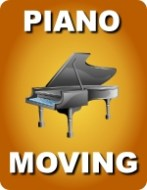 Ft Lauderdale Piano Moving