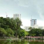 Taiwan Tourism Update: Singapore