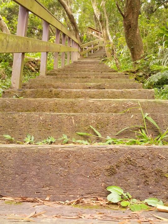 Taipei-Hiking-Maokong-13