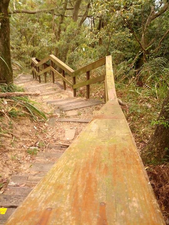 Taipei-Hiking-Maokong-14