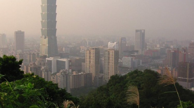 4 Things to See When Visiting the Taipei Area