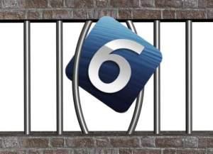 jailbreak-evasi0n-1-1-version-file-technolookers-7654erd-mnasqw21-mkiujh-fdfdreweswee-8f