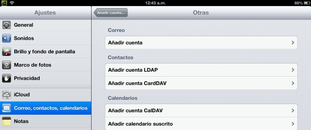 Correo Cantv3