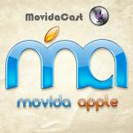 MovidaCast