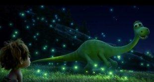good-dinosaur3