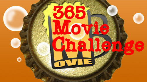 365 Days of Movies- Week 21: Original and Remake Week