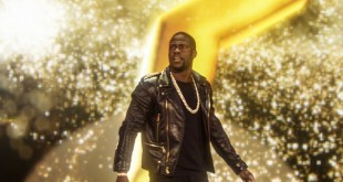 kevin-hart-what-now4