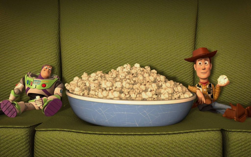 http://www.toystorywallpapers.com/wp-content/uploads/wallpapers/buzz_and_woody_eating_popcorn_wallpaper_-_1920x1200.jpg