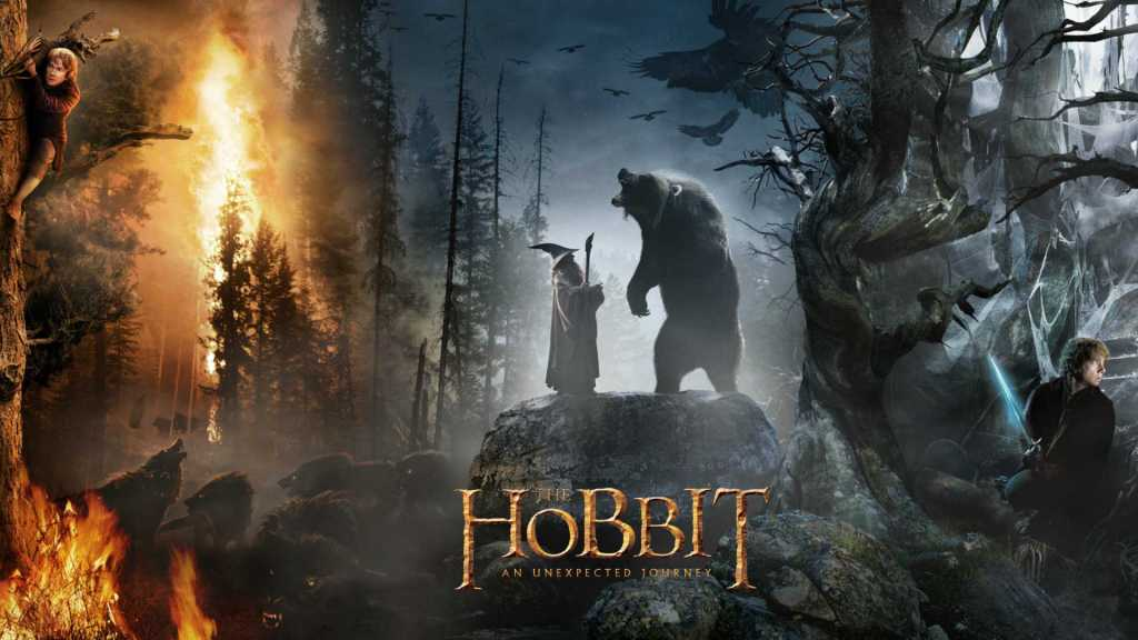 thehobbit1