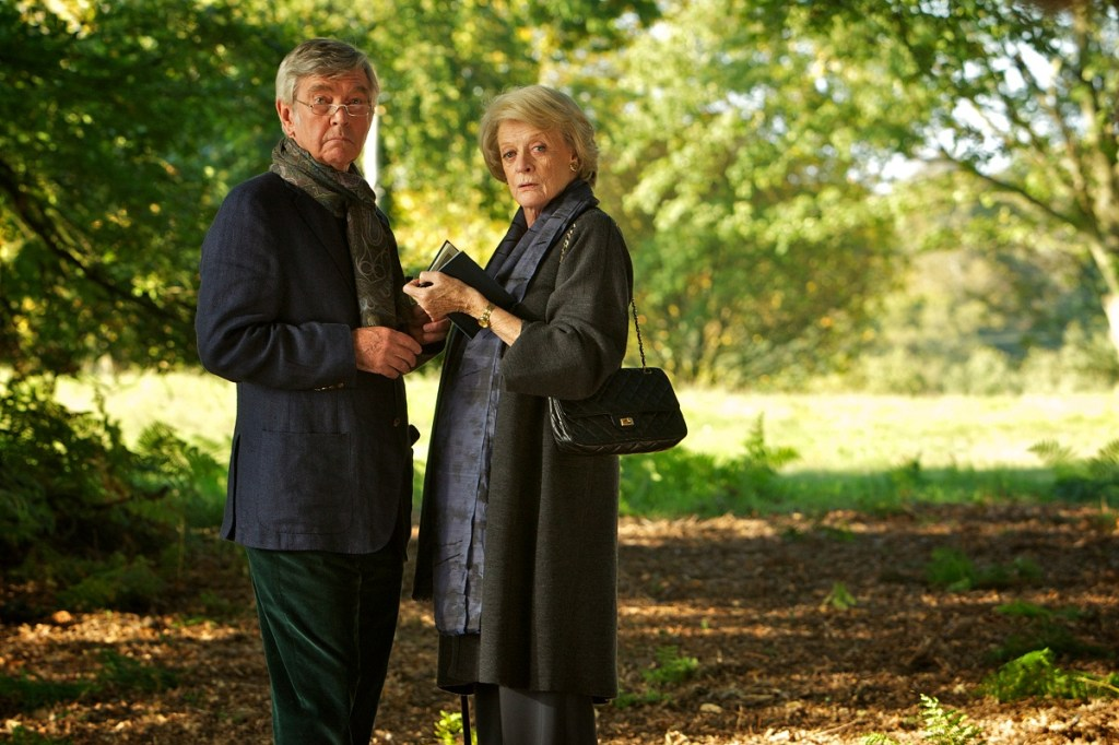 http://athenacinema.com/wp-content/uploads/2013/02/Quartet-Tom-Courtenay-and-Maggie-Smith.jpg