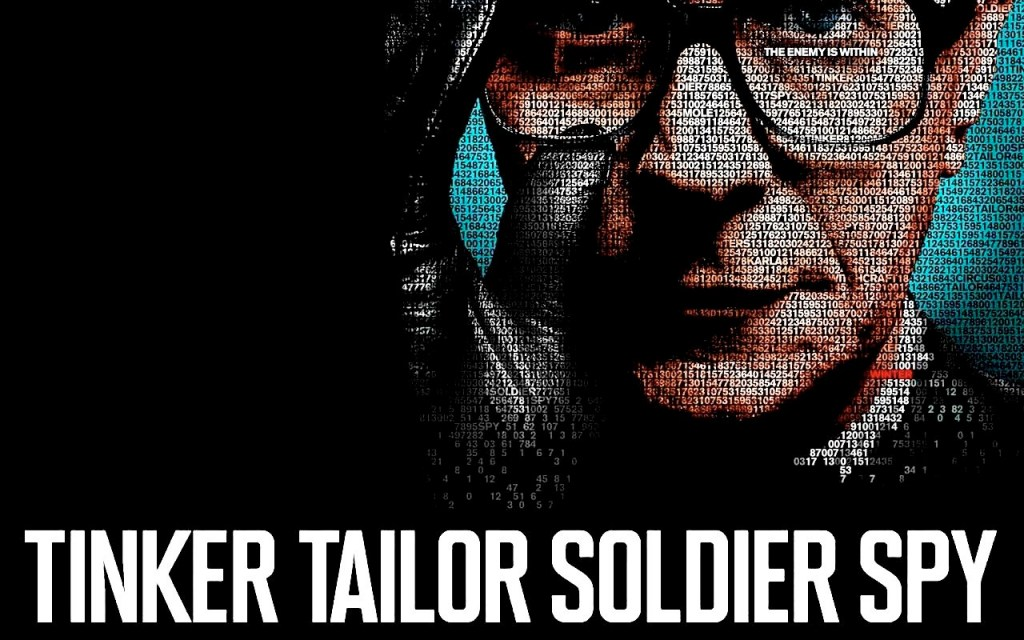 http://images5.fanpop.com/image/photos/30200000/Smiley-tinker-tailor-soldier-spy-30239284-1280-800.jpg