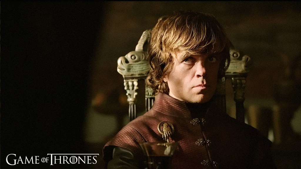 http://img.wallpaperstock.net:81/tyrion-%E2%80%93-game-of-thrones-wallpapers_33143_1920x1080.jpg