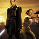 Is Attack of the Clones Really That Bad?