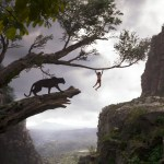 The Jungle Book Succeeds Where Jurassic World Fails