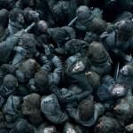 """Stark Contrast: Episode 19 """"Battle of the Bastards"""""""
