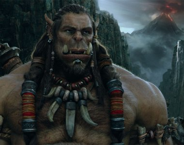 WARCRAFT | Official Trailer #2