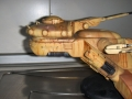 Star Wars Trade Federation Tank - AAT 2 (8)