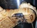 Star Wars Trade Federation Tank - AAT 4 (6)