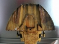 Star Wars Trade Federation Tank - AAT 5 (7)