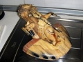 Star Wars Trade Federation Tank - AAT 6 (5)