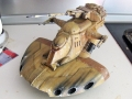 Star Wars Trade Federation Tank - AAT 8 (7)