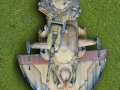 Star Wars Trade Federation Tank Final shots Compositions (19)
