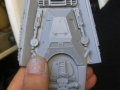 star-wars-at-at-scratchbuilt-by-moviekits-gallery-4-50