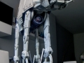at-at-final-update-builded-1