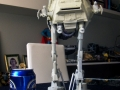 at-at-final-update-builded-11